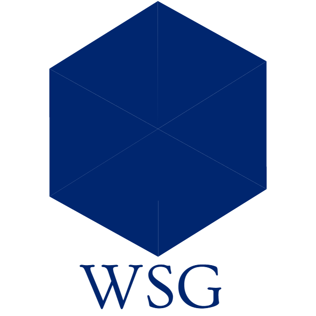 WSGLogo640×640